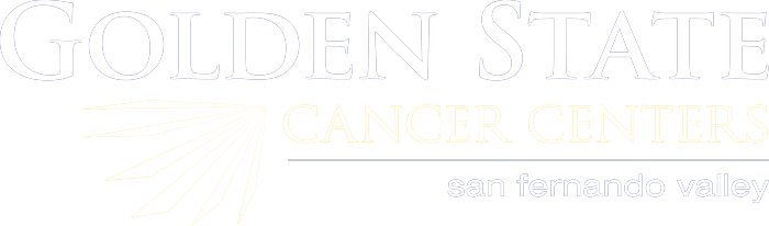 Golden State Cancer Center